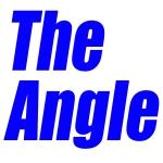 The Angle Basic logo