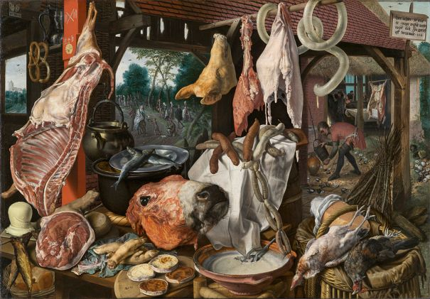 a_meat_stall_with_the_holy_family_giving_alms_-_pieter_aertsen_-_google_cultural_institute-1